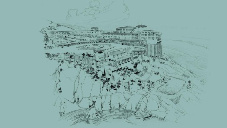 Exposición Demarcación del COAC en Figueres 2019